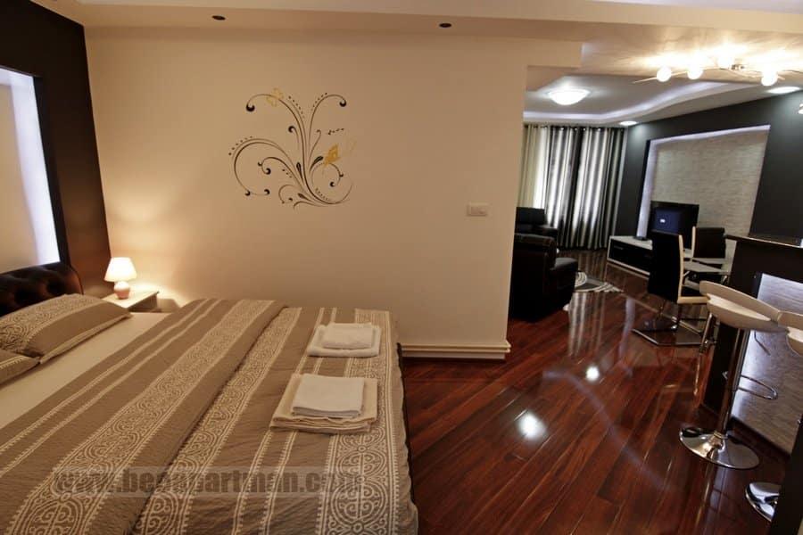 15-dnevna-aldo-apartman-beograd-belgrade apartments