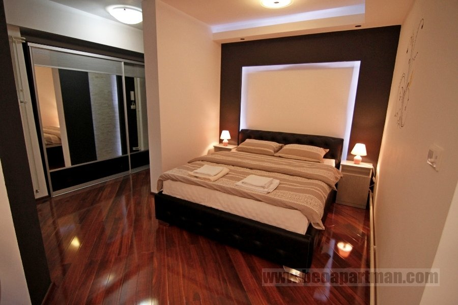 3-krevet-aldo-apartman-beograd-belgrade-apartments