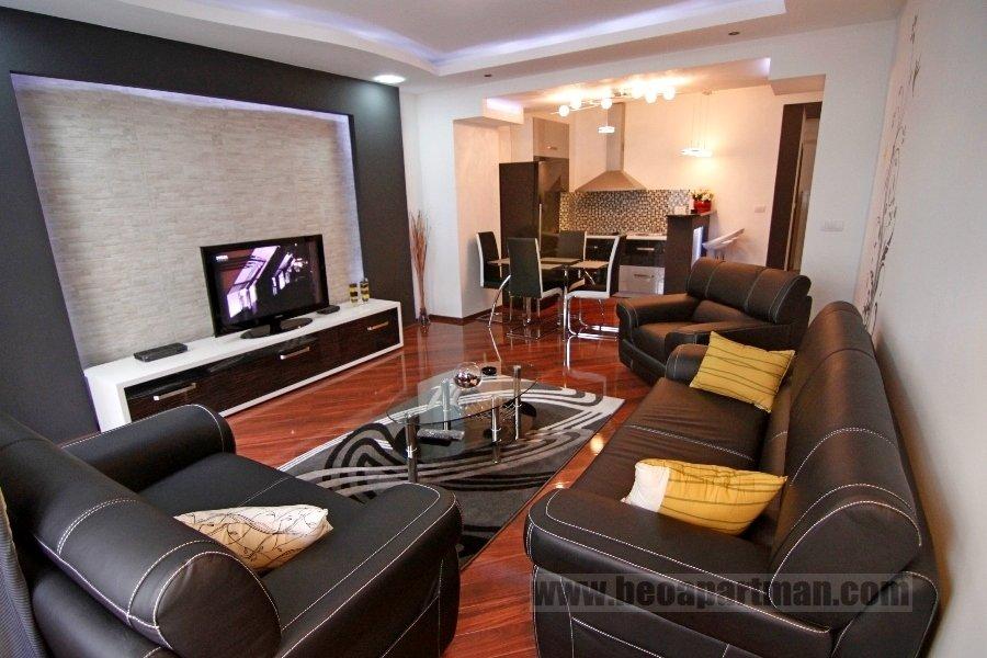 4--dnevna-aldo-apartman-beograd-belgrade-apartments