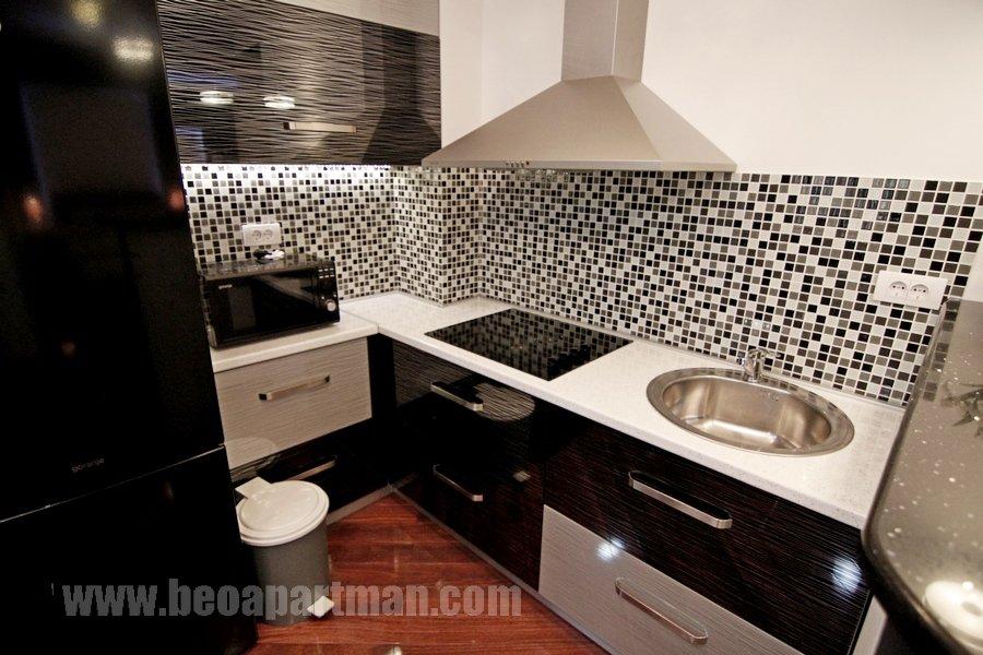 kuhinja-aldo-apartman-beograd
