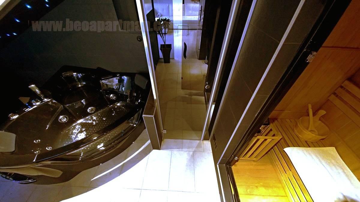 sauna-i-djakuzi-spa-apartman-na-novom-beogradu
