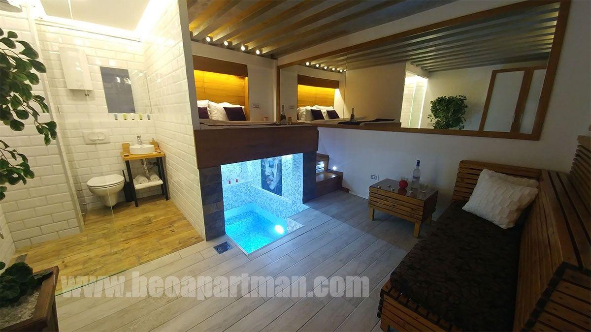 svetozara markovica beograd mapa SREBRNI apartman sa bazenom Beograd Centar svetozara markovica beograd mapa