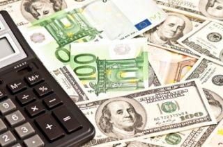 plaćanje, novac, evri, euro