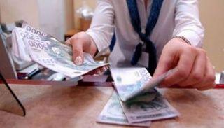 novac-i-placanje