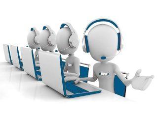 BeoApartman Customer Support