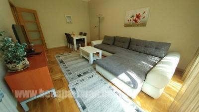 Metropol apartman beograd belgrade apartment